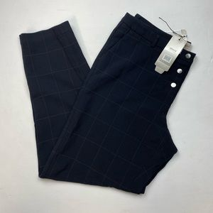 Armani Dress Pants